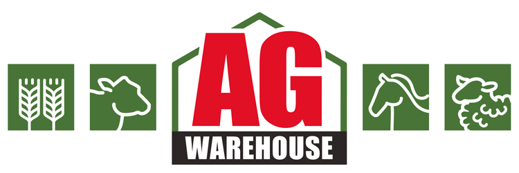 AG Warehouse