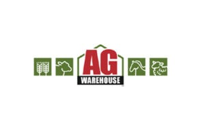 MG Trading now AG Warehouse™